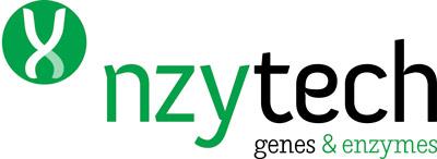 NZYTech