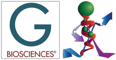 Geno Biosciences