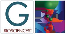 Geno Biosciences