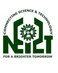 CONNECTING SCIENCE AND TECHNOLOGY