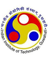 indian-institute-of-technol