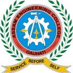 assam engineering college molbiogen