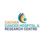 cachar cancer hospital molbiogen