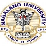 nagaland university molbiogen