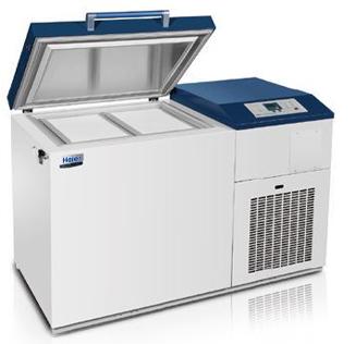-150 degree cryo freezer