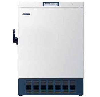 Biomedical Upright freezer