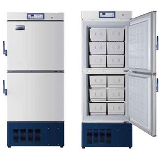 Biochemical Freezer
