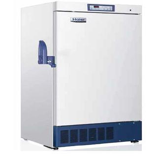 Biochemical Upright Freezer