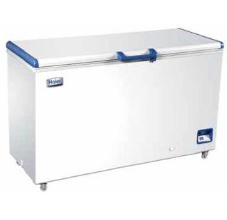 - 60 degree freezer