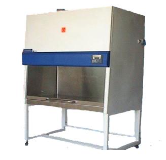 Biosafety Cabinet Class 1