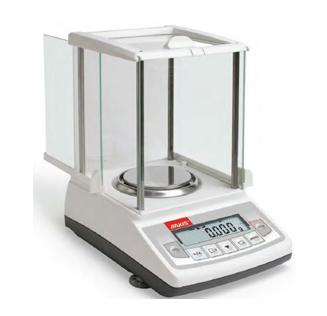 Auto Calculating Balance
