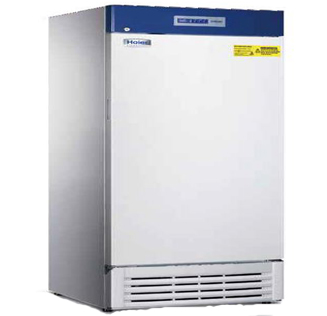 Spark Free Refrigerator